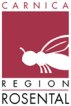 logo_0004_carnica